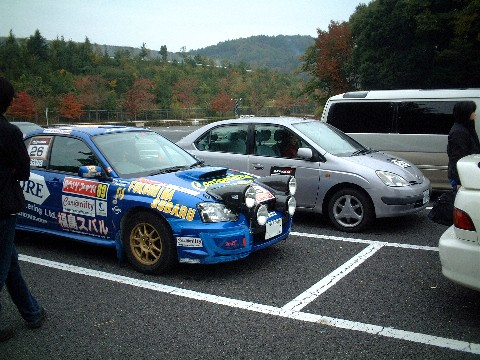 sunday_rally05